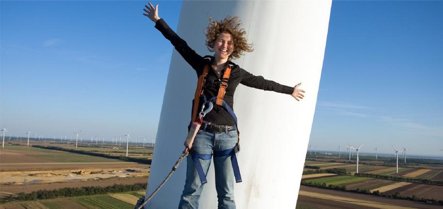 foto-wind